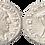 Thumbnail: FILIPO I. Antoniniano. EBC-. RIC 21