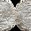 Thumbnail: HIXEM II. DIRHAM. 401 H. MBC+ (2º Reinado)