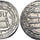 Thumbnail: HISHAM. DIRHAM. 125 H. SC