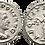 Thumbnail: FILIPO I. Antoniniano. EBC. RIC 57