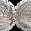 Thumbnail: ABDERRAHMAN I. DIRHAM. 165 H. EBC-