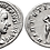 Thumbnail: GORDIANO III. Antoniniano. EBC+. RIC 95