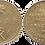 Thumbnail: PRUEBA DE MAQUINAS. TALLERES SAN CARLOS. NAVAL 1948. RVSO. COINCIDENTE. EBC