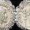 Thumbnail: MAXIMINO I. Denario. EBC. RIC 3