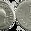 Thumbnail: VESPASIANO. Denario. BC+. RIC 1066