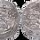 Thumbnail: MUHAMMAD I. DIRHAM. 260 H. MBC