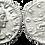Thumbnail: JULIA PAULA. Denario. EBC. RIC 211