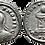 Thumbnail: CRISPO. AE3. MBC+. RIC Londinium 230
