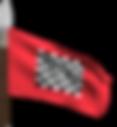 bandera_almohade_1.png