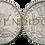 Thumbnail: 1788_MEJICO_FM. 8 reales. EBC
