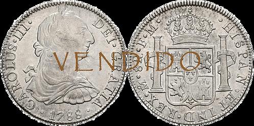 1788_MEJICO_FM. 8 reales. EBC