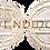 Thumbnail: HARUM AL-RASHID. DIRHAM. 192 H. EBC+.