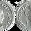 Thumbnail: HELIOGÁBALO. Denario. SC. RIC 150 b