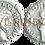 Thumbnail: LUCIO VERO. Denario. MBC. RIC 482