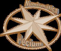 numismatica pecium_96.png