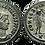 Thumbnail: DIOCLECIANO. AE. Aureliano. EBC. RIC 322