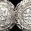 Thumbnail: HIXEM II. DIRHAM. 391 H. EBC