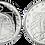 Thumbnail: ITALIA, 10 EURO, 2005 (PROOF). Estuche ofcial con certificado.