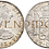 Thumbnail: 1783_MEJICO_FF. 8 reales. EBC-/MBC+