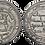 Thumbnail: HISHAM. DIRHAM. 120 H. SC