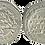 Thumbnail: ABDERRAHMAN II. DIRHAM. 231 H. EBC