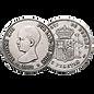 Moneda Espanola.png