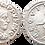 Thumbnail: FILIPO I. Antoniniano. MBC+. RIC 27 var. (AVG en lugar de AVGG)