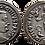 Thumbnail: LICINIO. AE3. EBC-. RIC Alexandria 10