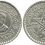 Thumbnail: MARRUECOS, 500 FRANCOS, 1956. (EBC+)