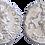 Thumbnail: POSTUMO. Antoniniano. EBC+. RIC 75