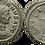 Thumbnail: AURELIANO. Antoniniano. EBC-. RIC 64