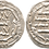 Thumbnail: ABDERRAHMAN I. DIRHAM. 162 H. EBC-