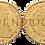 Thumbnail: CARLOS IV. 1798_POTOSI, PP. 8 escudos. EBC-/EBC