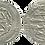Thumbnail: HIXEM I. DIRHAM. 177 H. EBC