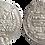 Thumbnail: AL HAKEM I. DIRHAM. 192 H. EBC