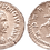 Thumbnail: TRAJANO DECIO. Antoniniano. EBC+. RIC 11