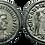 Thumbnail: MAXIMIANO HERCULEO. Antoniniano. EBC-. RIC 595