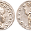 Thumbnail: FILIPO II. Antoniniano. EBC+/SC-. RIC 213