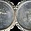 Thumbnail: VATICANO, 500 LIRAS, 1978. (SC)