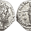 Thumbnail: COMODO. Denario. EBC-. RIC 241