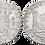 Thumbnail: 1756_MEJICO, MM. 8 Reales. MBC+
