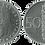 Thumbnail: 50 CÉNTIMOS, 1975 (*19, *76). SC
