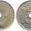 Thumbnail: 25 CTS. 1934. EBC-