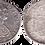 Thumbnail: CARLOS IV. 1804_MEJICO, TH. 8 reales. EBC-