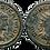 Thumbnail: VABALATHUS. Antoniniano. MBC. RIC 381