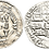 Thumbnail: AL HAKEM I. DIRHAM. 203 H. EBC-