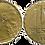 Thumbnail: 1 PESETA. 1937. EBC+