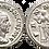 Thumbnail: TRAJANO DECIO. Antoniniano. SC-/EBC+. RIC 21b