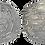 Thumbnail: ABDERRAHMAN I. DIRHAM. 170 H. EBC-