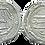 Thumbnail: AL-MANSUR. DIRHAM. 155 H. EBC-. (Vte. 2)